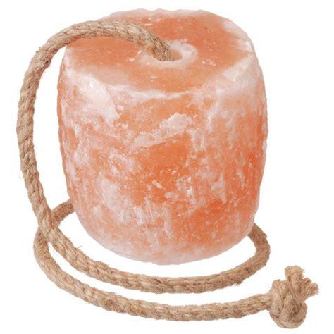 himalayan rock salt l 6 pack himalayan rock salt 4 lb