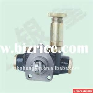 isuzu fuel filter primer pump get free image about