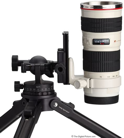 Mug Canon Lensa 70 200 Mm canon ef 70 200mm f 4 0 l usm lens mug review
