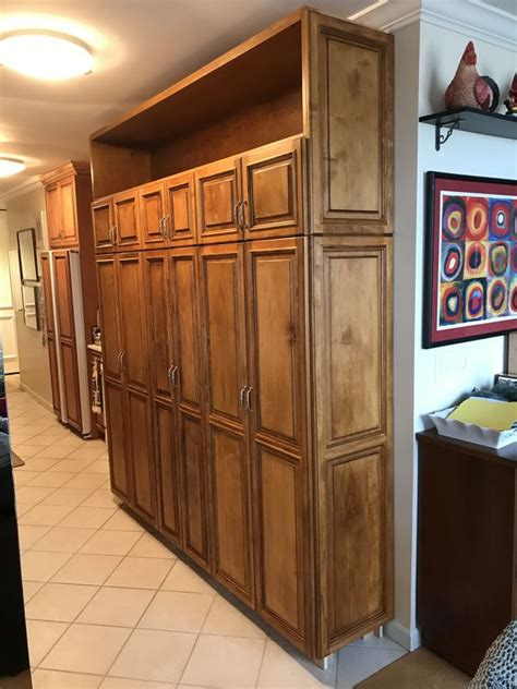 kitchen cabinets ny kitchen cabinets ny 2 green builders grp llc