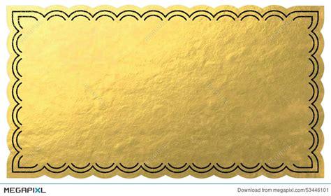 Golden Ticket Template For Word Military Bralicious Co Golden Ticket Template Word Document