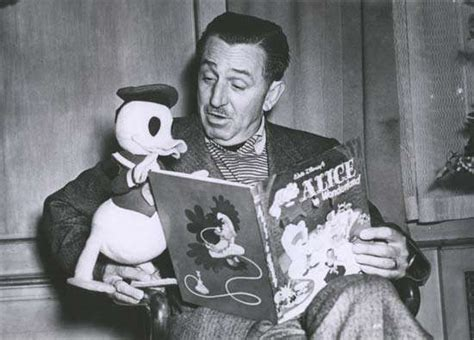 biography movie walt disney walt disney biography movies facts britannica com