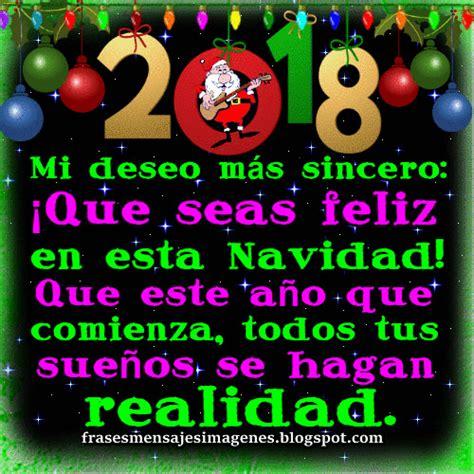 imagenes para whatsapp feliz año 2018 feliz a 241 o 2018 166 gifs para felicitar por whatsapp