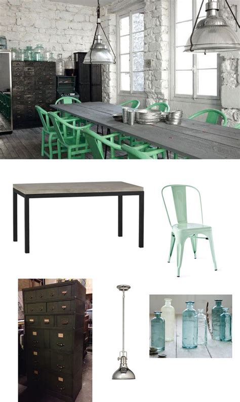 Mint Green Kitchen Decor by 17 Best Images About Color Green On Mint