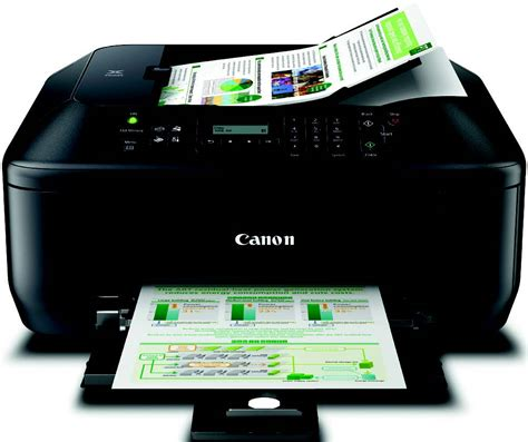 reset canon mx397 cara reset printer canon mx397 error kode 1702 sharing