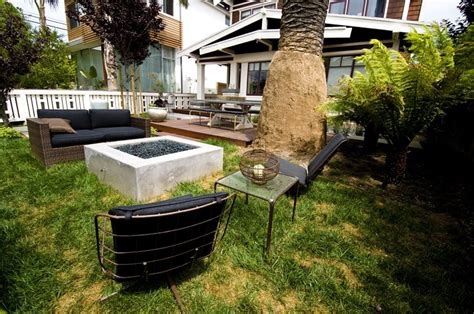 firepit landscaping pit calimesa ca photo gallery landscaping network