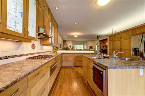 home renovations calgary karla mayfield 403 807 3475 experience licensing and city of calgary permits
