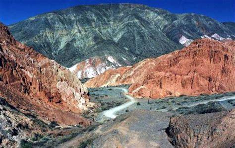 imagenes paisajes de jujuy fotos de paisajes de jujuy argentina imagenes de