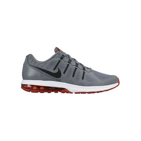 dynasty shoes upc 091206411905 nike air max dynasty mens running shoes