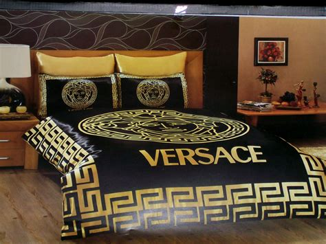 versace bed to help improve the quality of the lyrics visit switch