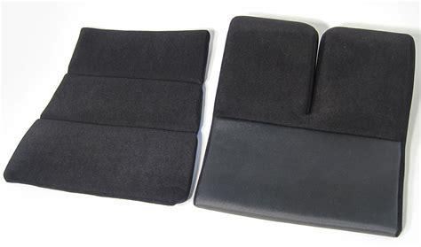 replacement cushion covers velo replacement cushions covers to suit apex viper or podium autosport specialists in all