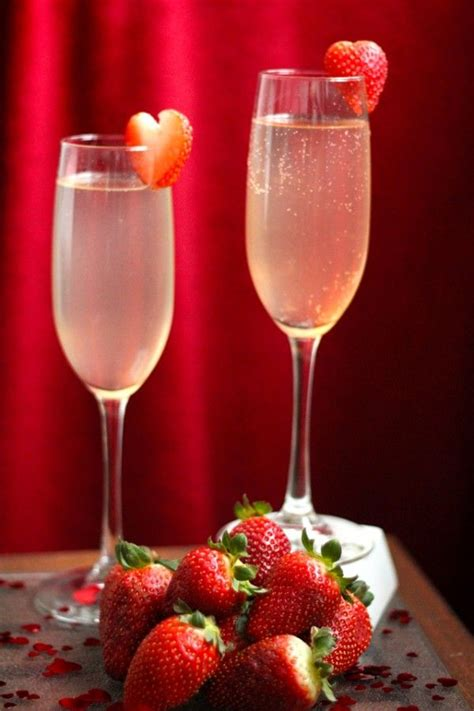 cocktail ideas 56 best sweet s day drink ideas images on