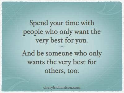 Beat Spend Wisely by Spend Time With Who Only Want The Beat For You