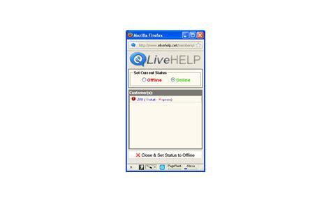 ebay online chat elivehelp ebay live chat seller application l j apps
