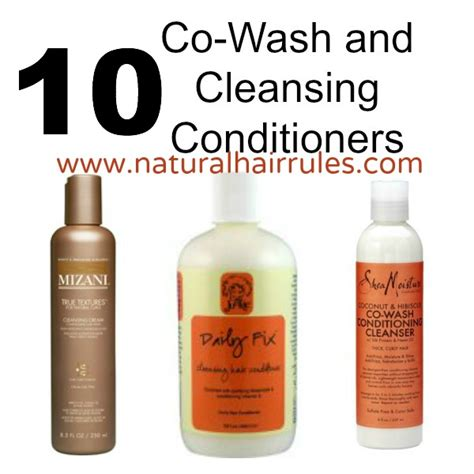 are cleansing conditioners good for fine limp hair cleansing conditioners for thin hair 5 drugstore