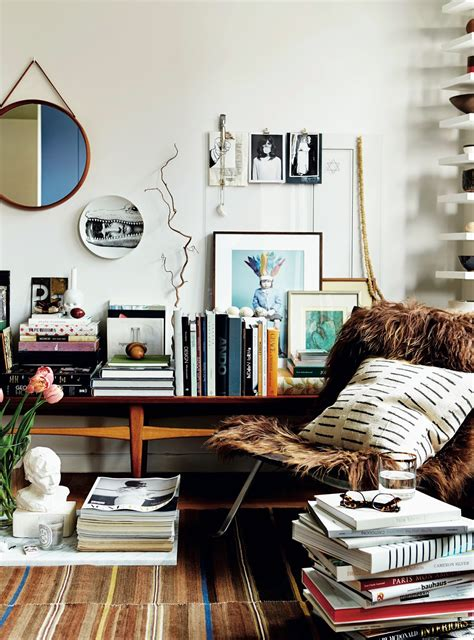 libro beautifully small clever ideas my scandinavian home beautifully small clever ideas for compact spaces