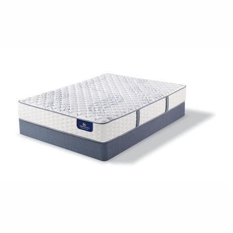 mattress types 101 jcpenney