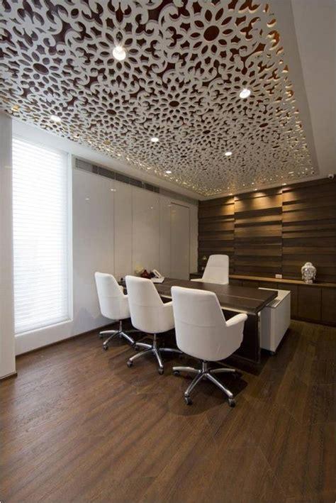 conference room decor soho podomoro city small meeting room ideas for soho capital