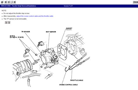 honda map sensor location get free image about wiring