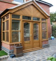 Brick Front Porch Designs Home Design Ideas Front Porch Building Plans Uk