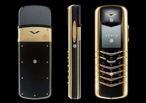 most expensive vertu phones what is the most expensive phone in the world quora