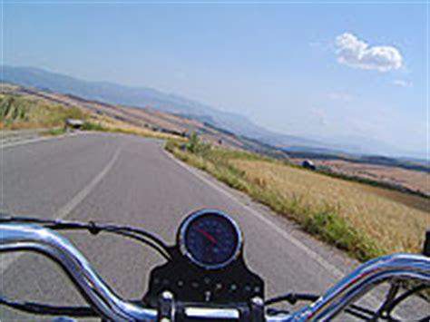 Motorrad Im Haus Berwintern by Motorradtouren S 252 Dfrankreich Motorrad Fahren In Frankreich