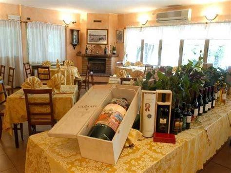 ristoranti etnici pavia ristorante la rubinie po linarolo ristorante cucina