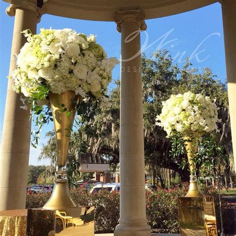 Wedding Arch Rental New Orleans by 23 Best Images About Ceremonies On Nba