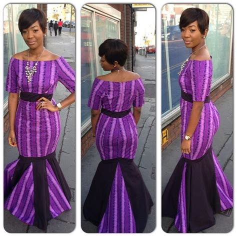 2015 simple ankara gowns simple and trendy ankara gowns for african woman debonke