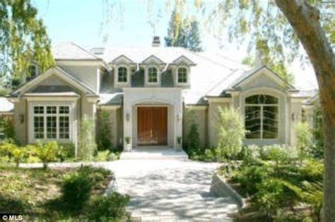 sheryl sandberg house www pixshark images