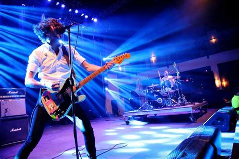 near to the wild pollstar japandroids near to the wild heart of north america