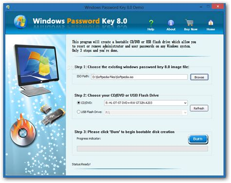 password resetter tool download windows vista password resetter free download