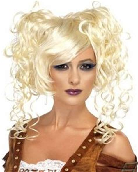halloween punk hairstyles 1000 images about steunk inspired hair on pinterest