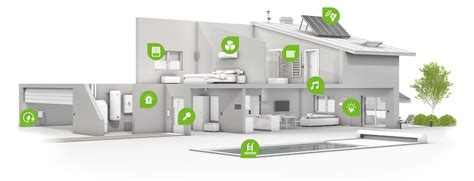 installation partners loxone smart home automation uk