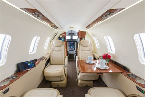 Learjet 25 Interior by Lear Jet Interior Images Search