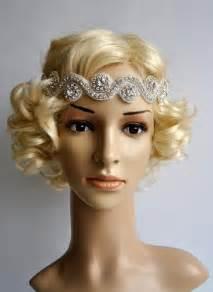 Be A 1920s Gatsby Bride Glamourdaze » Home Design 2017