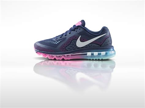 Imagenes Nike Air Max 2014 | nike unveils nike flyknit air max and air max 2014 nike news