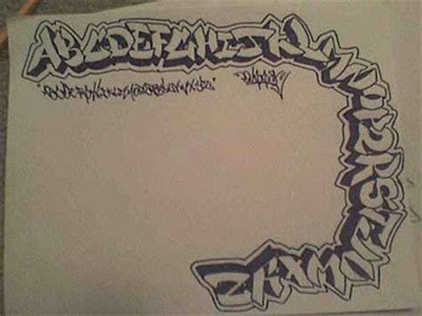 artwork web   draw    graffiti