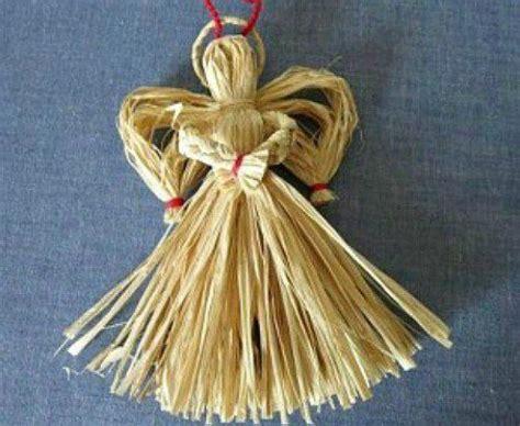 raffia crafts projects 1000 ideas about raffia crafts on fall