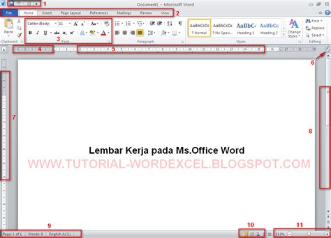 layout microsoft word 2003 ключ на microsoft word 2003 bertyltablet