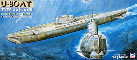 types of underwater boats 128 best images about german ww2 type xxi submarine on