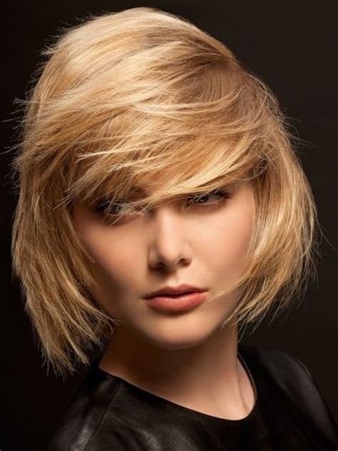 loreal hairstyles for women lovely medium haircut ideas for 2012