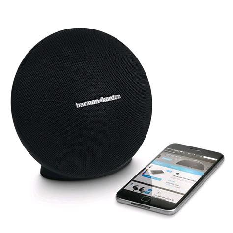 Best Produk Harman Kardon Onyx Mini Portable Bluetooth Speaker Bla harman kardon onyx mini portable bluetooth speaker black