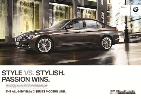 bmw ads bmw ads cartype