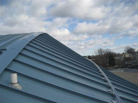 copertura tettoia economica copertura tetto economica copertura tetto tipologie di