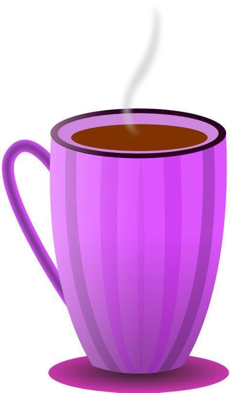 Coffee cup #4 PNG Clip arts for Web   Clip arts free PNG Backgrounds