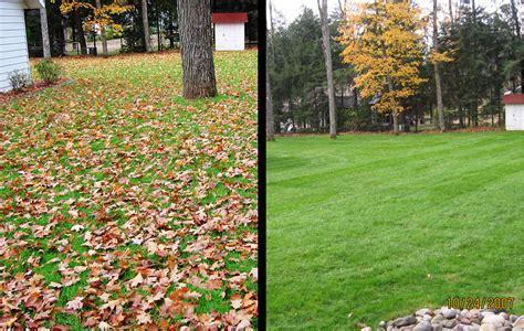 fall cleanup landscaping fall cleanup landscaping outdoor goods