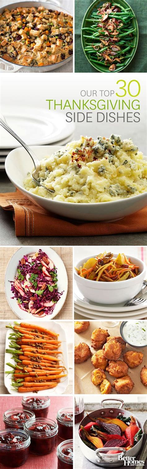 make ahead holiday side dishes thanksgiving sides thanksgiving dinner menu and thanksgiving