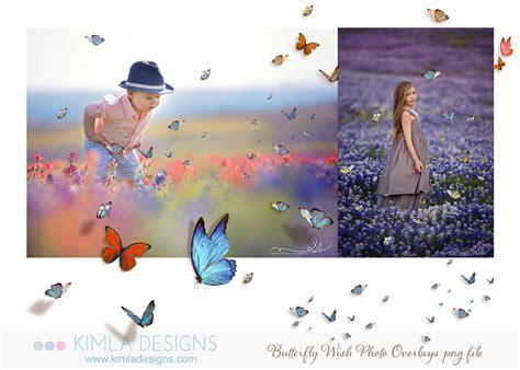 download pattern overlay photoshop cs4 kimla designs blog photo overlays for photographers buy