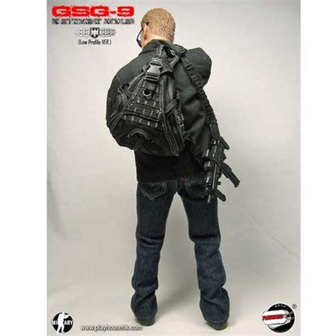 gsg 9 figure playhouse gsg 9 low profile version ph011